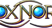 Online Tactical RPG Pox Nora Gets First Expansion from New Devs!