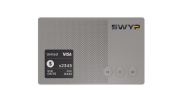 Swyp Smart Wallet Wants to Be the One Card to Rule Them All