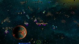 GearDiary Sid Meier's Starships Takes Us Even Further Beyond Earth Later This Year!