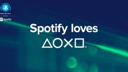 Sony Launches Spotify-Powered Playstation Music, Shutters 'Music Unlimited'