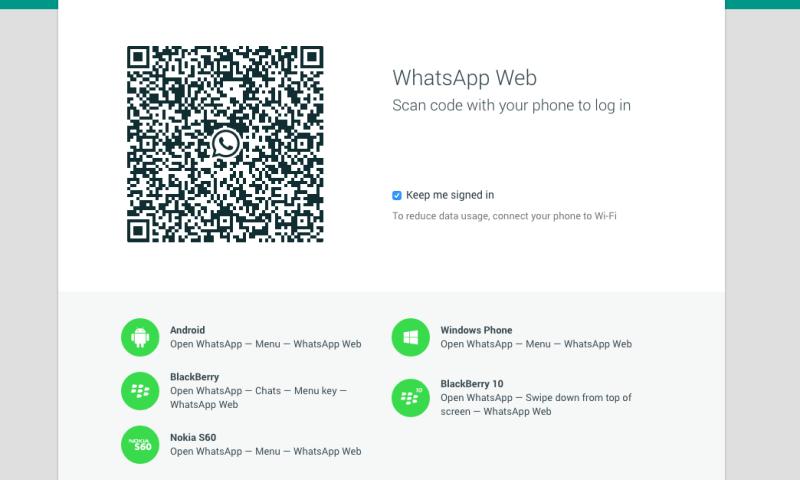 WhatsApp_Web_opening