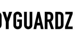 Bodyguardz ScreenGuardz Pure Makes Protecting Your Smartphone Screen Simple