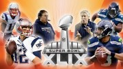 NBC to Stream NFL Super Bowl XLIX on iPad and Android tablets for Free!