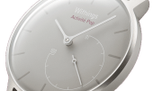 Withings Wearables Health Tech