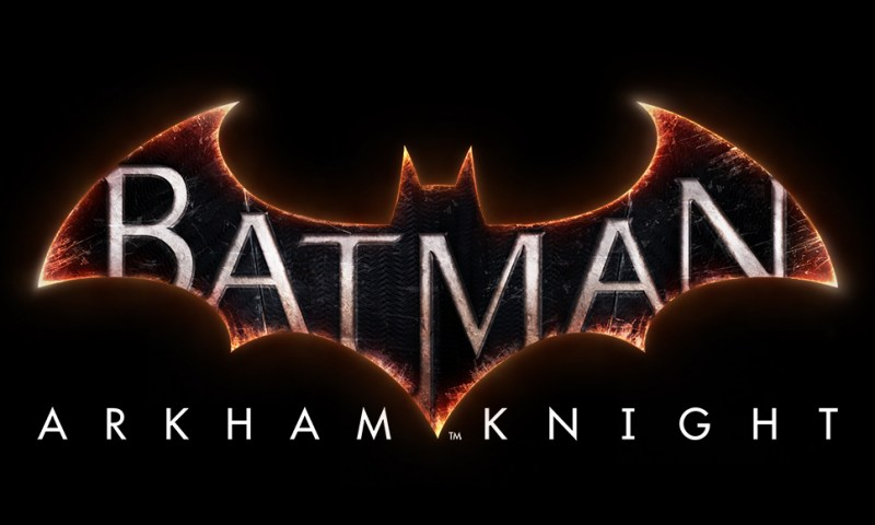 Batman-ArkhamKnight
