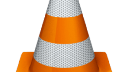 GearDiary VLC for iOS Returns! The Do-All Media Player for All Devices