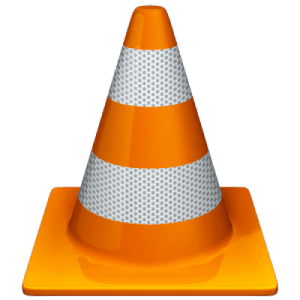 VLC for iOS Returns! The Do-All Media Player for All Devices