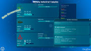 Sci-Fi 4X Strategy Game Galactic Inheritors Launches on Steam Early Access
