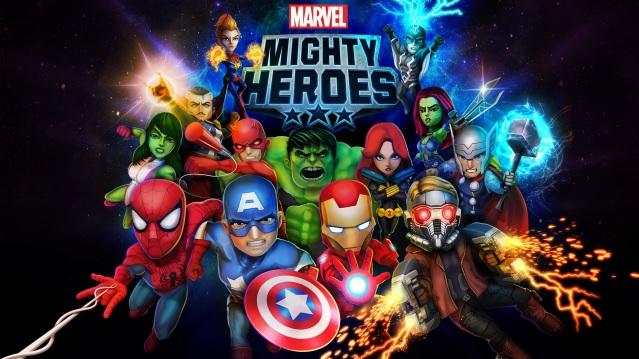 MarvelMightyHeroes-