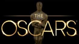 Mike's 2015 Oscar Picks and Analysis