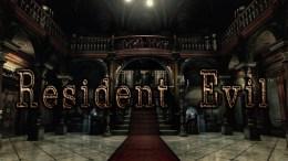 Resident Evil Digital Release Takes Top Spot