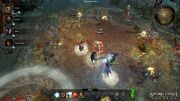 RPG Industry Veterans Announce Sword Coast Legends Coming in Late 2015