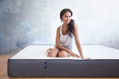 GearDiary Casper Mattress Is THE Place to Buy Your Next Mattress