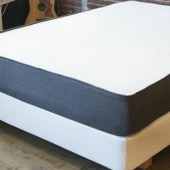 Casper Mattress Is THE Place to Buy Your Next Mattress
