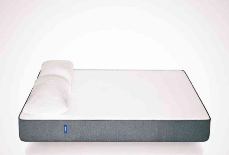 Casper mattress is the place to buy your next mattress for Best places to buy mattresses