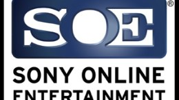 GearDiary Sony Online Entertainment Sold, Becomes Daybreak Game Company