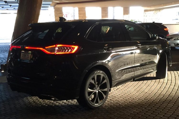 2015fordedgetaillamps