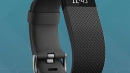 The Basic Fitness Tracker Market Is Fitbit's to Lose