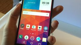 LG Introduces Midrange Phones at MWC with Premium Designs and Features!