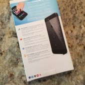 LifeProof Nuüd for iPhone 6+ Review: Charging Cable Issues Abound