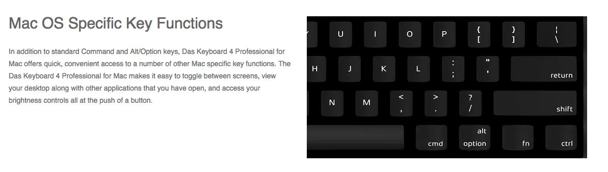 MAC_OS_Keys
