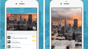Twitter Releases Periscope, Their Answer to Live-stream App Meekrat