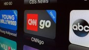 CNNgo Is the Latest Channel for Apple TV