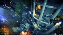 GearDiary 3D Realms Returns with Bombshell, 2015 Release Expected