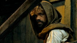 The God's demand JUSTICE in the Season Five Trailer of Game of Thrones