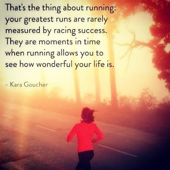 thing-about-running