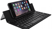 Zagg Introduces the Pocket Keyboard for Smartphones