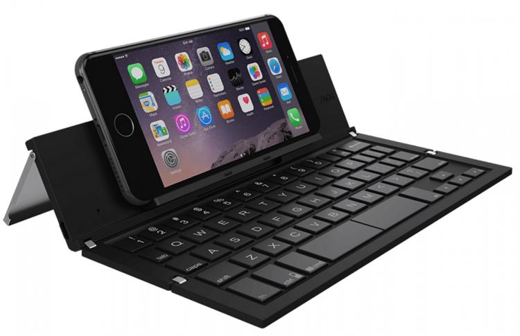 zagg-pocket-foldable-keyboard-011