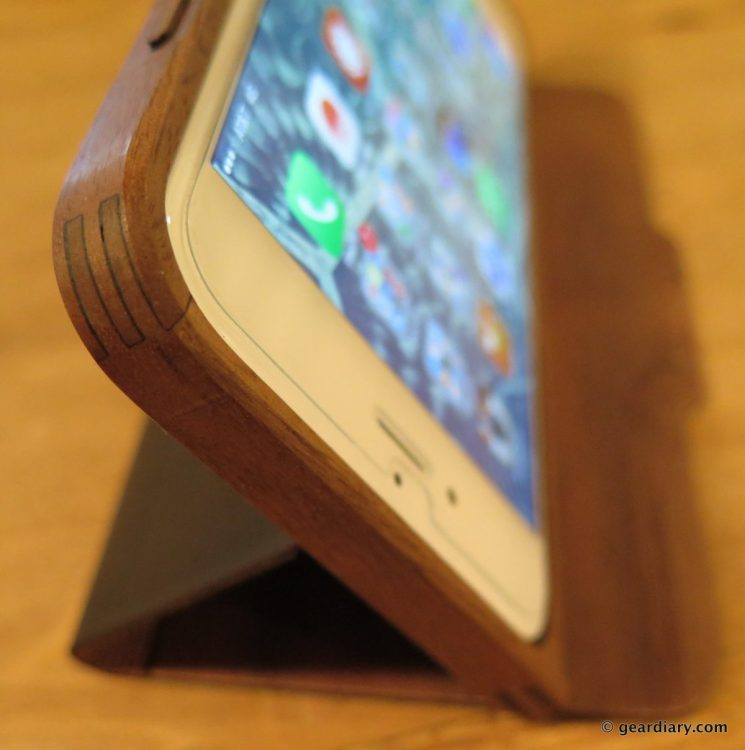 08-Grovemade Wood & Leather iPhone 6 Plus Case-007