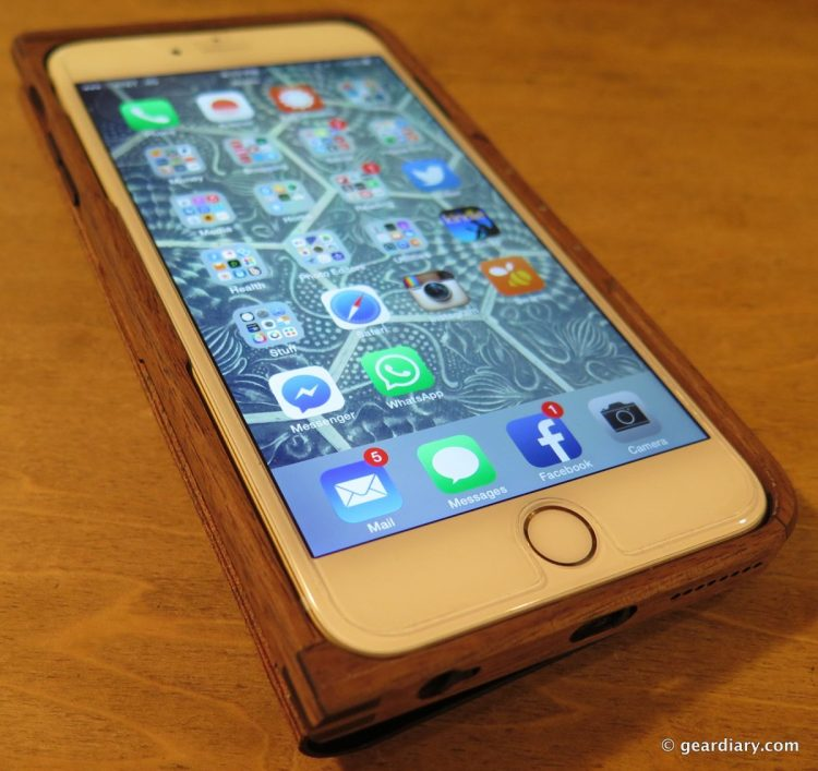 16-Grovemade Wood & Leather iPhone 6 Plus Case-015
