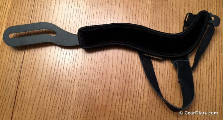 4-SpiderPro Hand Strap Gear Diary-003