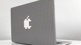 This Innovative Macbook Case Shatters Crowdfund Goal, Raises $50k+ In A Week