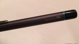 The Neo SmartPen N2 Is Great for When You Refuse to Type