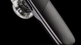 Plantronics Explorer 500 Is a Mid-Tier Headset Delivering Top-Tier Sound
