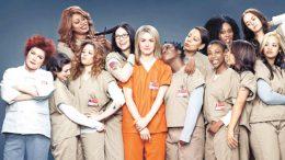 """Orange is the New Black"" Season 3 Trailer is Here!"