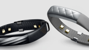 NFC Health Tech Activity Trackers