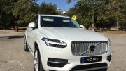 GearDiary 2016 Volvo XC90 Test Drive: Two Versions of One Luxurious New Midsize SUV