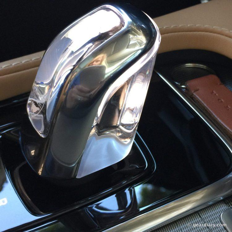 2016 Volvo XC90 T8 Test Drive.52-1