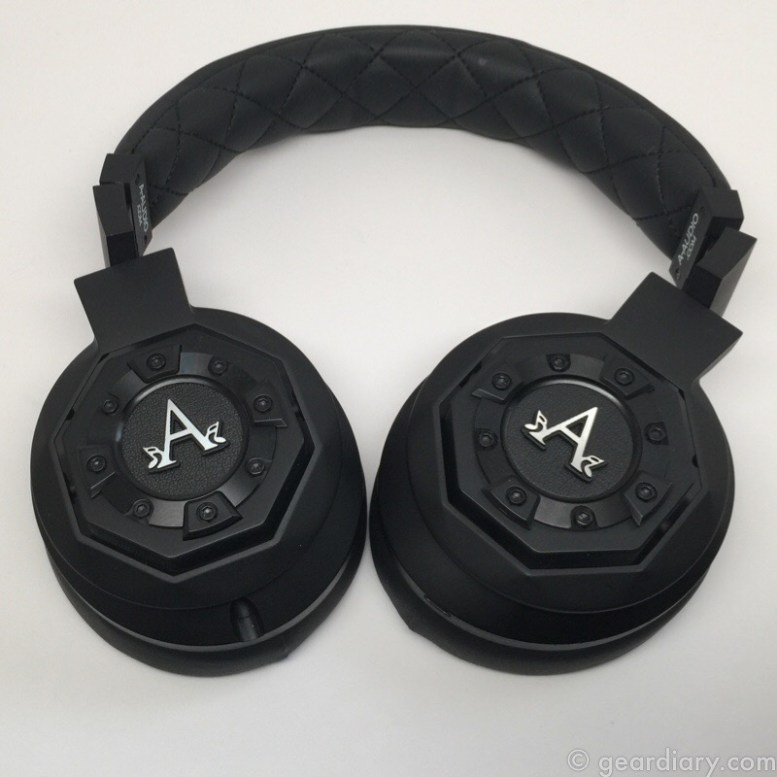 A-Audio Icon Wireless Over-Ear (ANC) Headphones  A-Audio Icon Wireless Over-Ear (ANC) Headphones  A-Audio Icon Wireless Over-Ear (ANC) Headphones  A-Audio Icon Wireless Over-Ear (ANC) Headphones  A-Audio Icon Wireless Over-Ear (ANC) Headphones  A-Audio Icon Wireless Over-Ear (ANC) Headphones  A-Audio Icon Wireless Over-Ear (ANC) Headphones