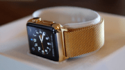 How to Get a $12,000 Gold Apple Watch Edition for Only $400