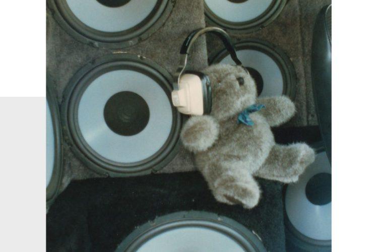 GearDiary The Basics: Car Audio, Part I