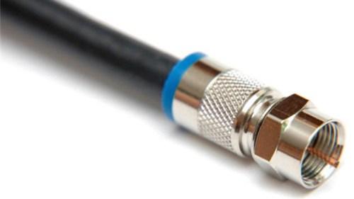 CNBC Attempts to Tackle the Economics of Unbundling Cable
