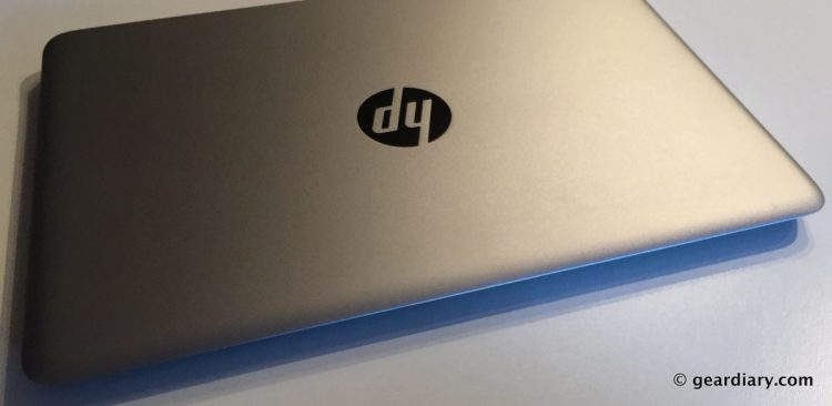 04-Gear Diary Reviews the HP EliteBook Folio 1020 G1.35