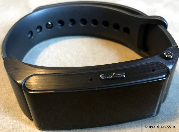 06-Huawei TalkBand B2 iPhone Android Smartwatch.43