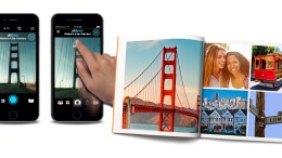 Pictyear Is a Photo App That Can Make a Collaborative PhotoBook Instantly!