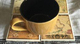 Up Your Keurig Game Thanks to Starbucks Single Origin Coffees!